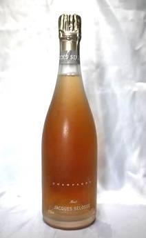 シャンパン、シャンペン、シャンパーニュ