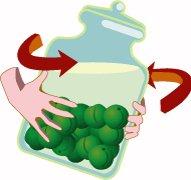 梅酒の作り方、梅酒の造り方、梅酒、作り方、造り方、レシピ